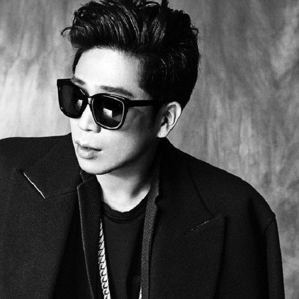 Lời bài hát Circus - MC Mong