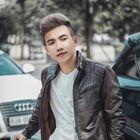 Tải bài hát Một Lần Bất Tin, Lạc Đường (Live Show Phạm Trưởng 2017) Mp3