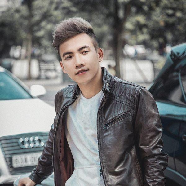 Loi bai hat Mơ (Remix) - Phạm Trưởng ft DJ