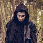 Tải bài hát Nova (Độc Tấu Đàn Nguyệt) (Vietnam's Got Talent 2016) Mp3