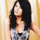 Tải bài hát Tâm Hoa Vô Hạn (OST Trói Buộc) Mp3