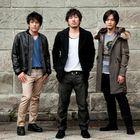 Tải bài hát Mabataki Mp3