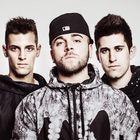 Tải bài hát Let It Go (Extended Mix) Mp3