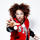 new thang (the works & redfoo remix) - redfoo