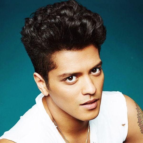 Lời bài hát Marry You - Bruno Mars