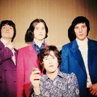 a well respected man - the kinks