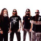 Tải bài hát Metal Storm - Face The Slayer Mp3