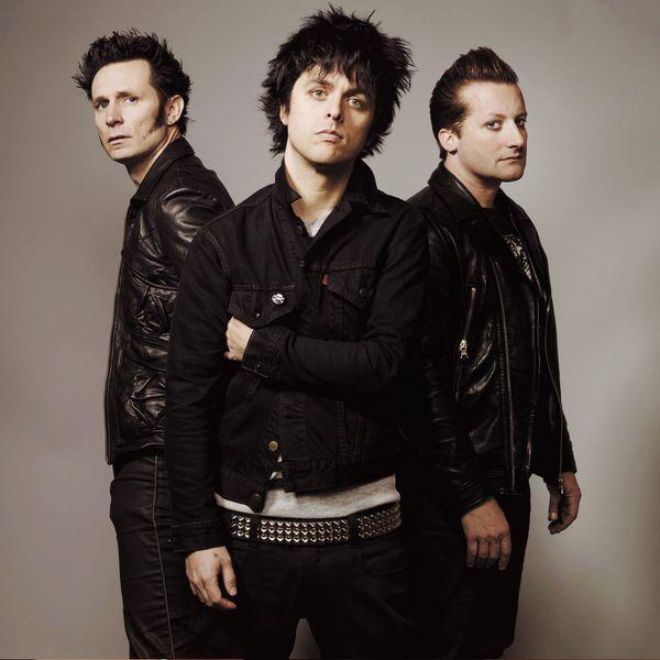 Good Riddance (Time Of Your Life) Lời bài hát - Green Day