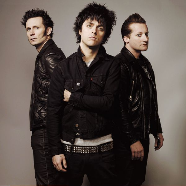 When I come Around Lời bài hát - Green Day