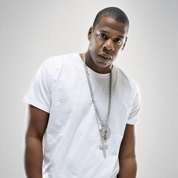 Numb Lời bài hát - Jay-Z ft Eminem ft 50 Cent ft Linkin Park