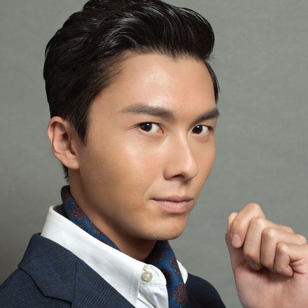 Loi bai hat Tâm Nhãn / 心眼 (Thải Qua Giới Ost) - Vương Hạo Tín (Vincent Wong)