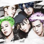 Tải bài hát Bang Bang Bang (Remix Tiktok 2021) Mp3