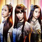 Tải bài hát Aria Mp3