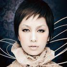 Tải bài hát Ichiban Kirei Na Watashi Wo Mp3