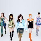 Tải nhạc New.F.O Style hot nhất, Tải bài hát New.F.O Style hay nhất