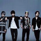 Tải bài hát Hanabi Mp3