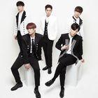 Tải bài hát Don't Touch (Korean Version) Mp3 trực tuyến, Tải nhạc hay Don't Touch (Korean Version) hot nhất về máy