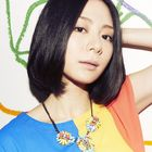 Tải bài hát Toire No Kamisama Mp3