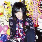 Tải bài hát Sakurane Mp3
