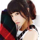 Tải bài hát Saikai Mp3
