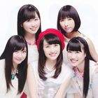 Tải bài hát Gesshoku Chainon Mp3