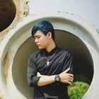 xin hay cham soc nguoi toi thuong (part 2) - hao pv
