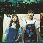 Nghe và tải nhạc hot A Day Likes A Movie (Encounter OST) Mp3 về máy, Nghe và tải nhạc hay A Day Likes A Movie (Encounter OST) về máy