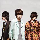 Tải bài hát Kuchizuke Diamond Mp3