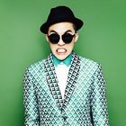 two melodies - zion.t