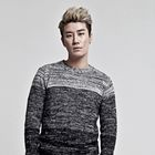 a part of this dream (ft. sohyang of pos) (dream high ost) - san e