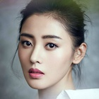 soso (live) - truong thien ai (crystal zhang)