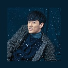 you light up my life (ost my sister of eternal flower 2011) - lam phong (raymond lam)