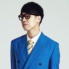 wish - jung joon il