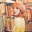 Tải bài hát Hương Vị Mùa Hè (Luyến Hạ OST) Mp3