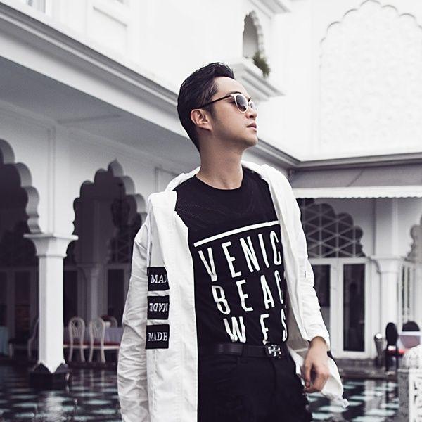 Loibaihat Tình Đầu Tình Cuối - Nhật Tinh Anh ft Khánh Ngọc