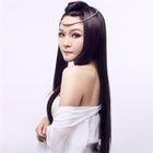 Tải bài hát Phồn Hoa / 繁花 (Tam Sinh Tam Thế: Thập Lý Đào Hoa Ost) Mp3