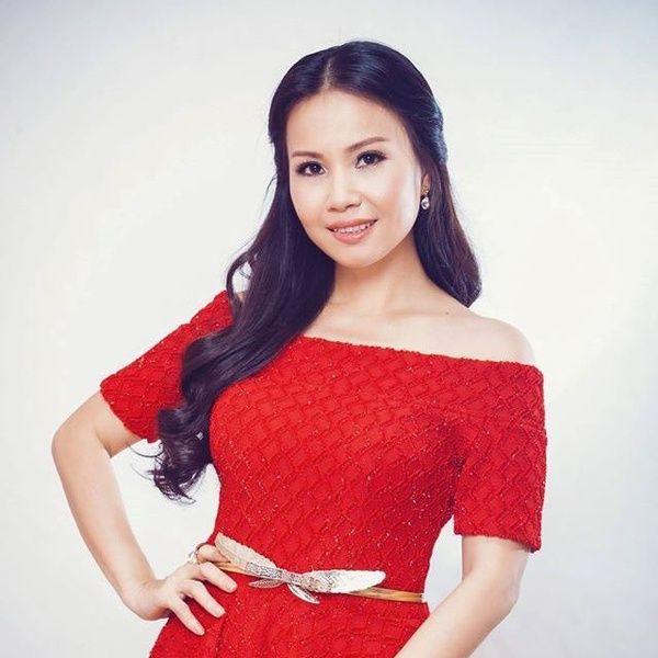 Anh Ở Đầu Sông Em Cuối Sông Loi bai hat - Cẩm Ly ft Quang Linh