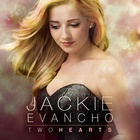 can you feel the love tonight - jackie evancho