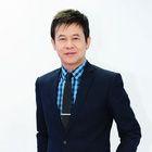 Tải bài hát LK Chỉ Riêng Mình Ta - Sầu Đông - Yêu Em Dài Lâu (Live) Mp3
