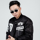 Tải bài hát You Can Win If You Want (Melody Mix) Mp3