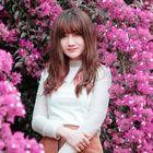 Tải bài hát Em Yêu Anh Hơn Em Nghĩ Mp3