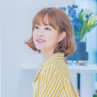 leave (oh my ghost ost) - park bo young