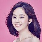 Tải bài hát Người Thân Thương / 亲爱的 (Mùa Hè Của Hồ Ly OST) Mp3
