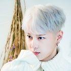 no name song - yong jun hyung