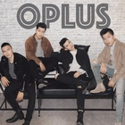i still remember - oplus
