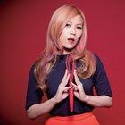 Tải bài hát Giày Cao Gót Màu Đỏ / 红色高跟鞋 Mp3