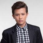 Tải bài hát Di Ka Man Lang Nagpaalam (Acoustic) Mp3