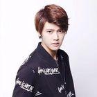 Tải bài hát Như Nhất / 如一 (Châu Sinh Như Cố OST) Mp3