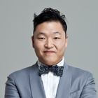 Tải bài hát Gangnam Style (강남스타일)(Diplo Remix (Instrumental)) Mp3