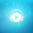 Tải bài hát Cánh Thiệp Đầu Năm Mp3